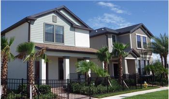 28446 Pleasant Bay Loop, Wesley Chapel, FL