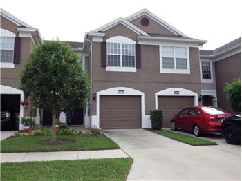 10209 Post Harvest Drive, Riverview, FL
