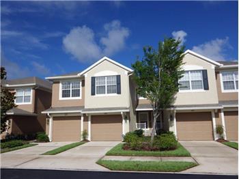 2073 Kings Palace Drive, Tampa, FL