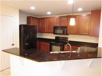 10909 Kensington Park Avenue, Riverview, FL