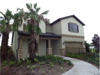 9312 Blueberry Ash Circle, Riverview, FL