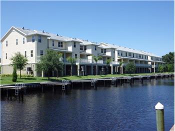 838 Callista Cay Loop, Tarpon Springs, FL
