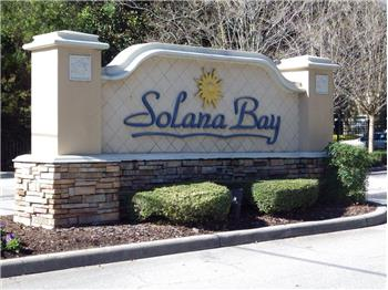 8518 Sandy Beach Street, Tampa, FL