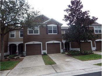 4920 Chatham Gate, Riverview, FL