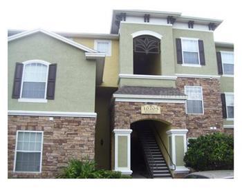 10203 Courtney Palms Blvd 302, Tampa, FL
