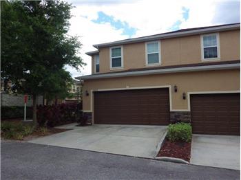 8413 Costa Blanca, Tampa, FL