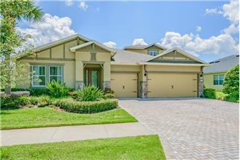 3218 Mapleridge Drive, Lutz, FL