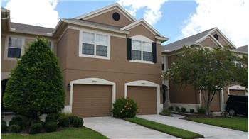 4709 Barnstead Drive, Riverview, FL