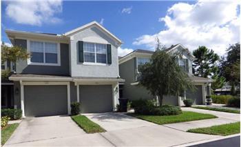 2158 River Turia Circle, Riverview, FL