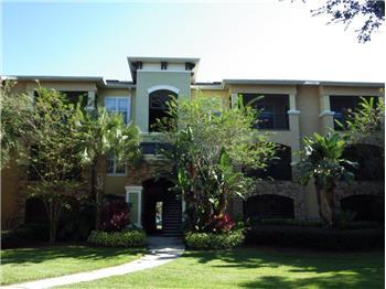 10019 Courtney Palms Blvd Unit 302, Tampa, FL