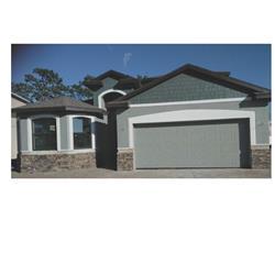 12506 Cricklewood Dr, Spring Hill, FL