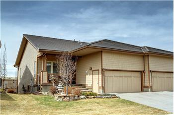 85 Bridle Estates Rd SW, Calgary, AB