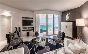 4775 Collins Ave. PH4304, miami beach, FL