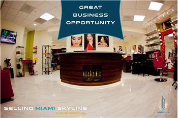 N. Bayshore Dr., Miami, FL