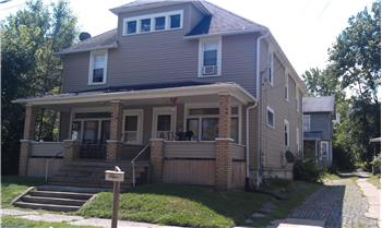 213 E. Milner $100 OFF MOVE IN FEE!, Alliance, OH