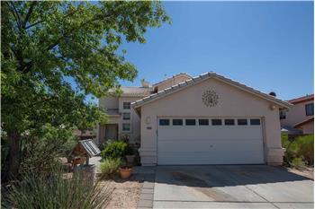 5315 W Swallow Drive, Tucson, AZ