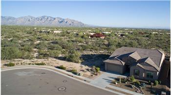 4241 W Golden Ranch Place, Marana, AZ