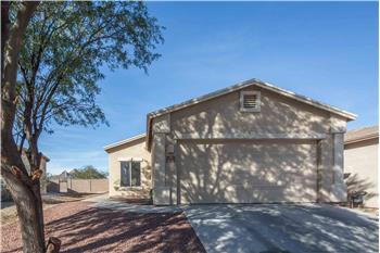 5424 S Via Tres Rios, Tucson, AZ