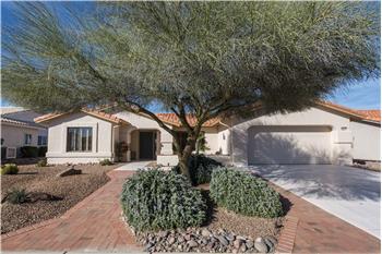 913 E Crown Ridge Drive, Oro Valley, AZ
