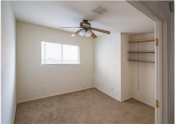 tucson rental backpage