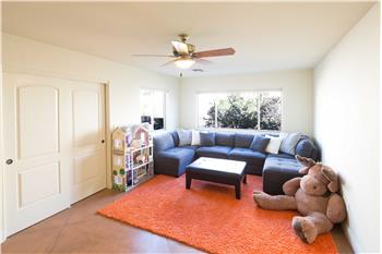 oro valley rental backpage