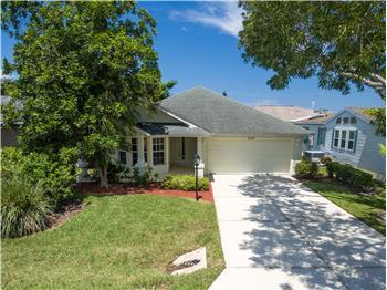 26257 Bonita Fairway Circle, Bonita Springs, FL