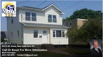 934 N 4th Street, New Hyde Park, NY