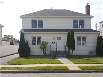 83 Franklin Avenue, New Hyde Park, NY