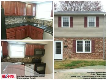 23 William Penn Square, New Castle, DE