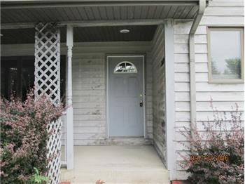 260  Mueller  Ave 260, Twin Lakes, WI
