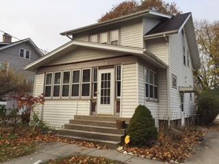 506  Grant Street, Fort Atkinson, WI