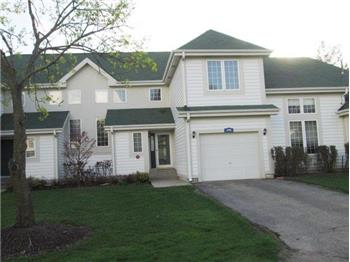 1740 Woodland Circle, Lake  Geneva, WI