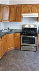 280 Hoover Avenue apt 1, Bloomfield, NJ