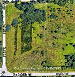 Eagle Rd LOT 1, Waite Hill, OH