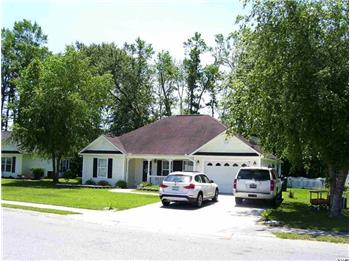 127 Pickerel Blvd, Longs, SC