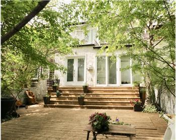 House For Sale 753 Mulvey Avenue, Winnipeg, MB