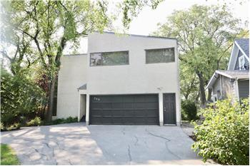 House for Sale 260 Dunkirk Drive, Winnipeg, MB