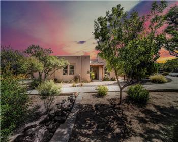 3200 Escuela Court, Las Cruces, NM