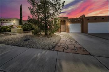 2154 Sugar Pine Way, Las Cruces, NM
