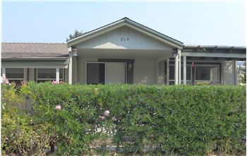 6468 Washington St  #219, Yountville, CA