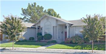 987 Liberty Drive, Napa, CA