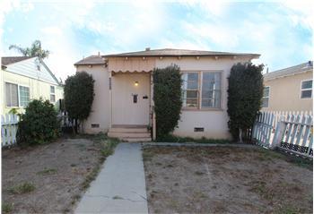 608 N. Lincoln Street, Santa Maria, CA