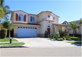 1708 Adler Ct., Santa Maria, CA