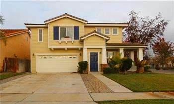 2508 Ellen Lane, Santa Maria, CA