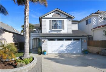 1173 Monaco Court, Grover Beach, CA