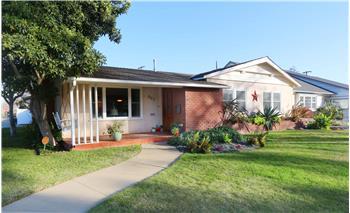 802 Haslam Drive, Santa Maria, CA