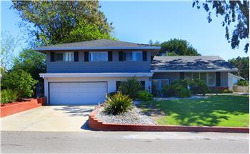 3536 Drake Drive, Santa Maria, CA