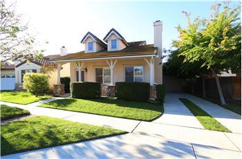 818 Sloan Terrace, Santa Maria, CA