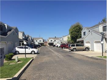 211 E. Newlove Drive #C, Santa Maria, CA