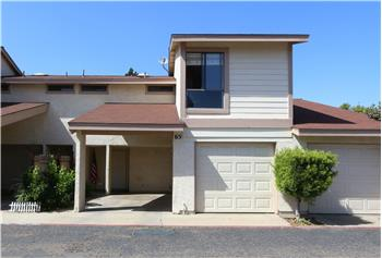 1700 N. Lynne Drive 65, Santa Maria, CA